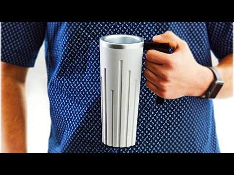 5-cool-coffee-gadgets-for-every-coffee-lover!-▶4