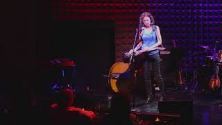 """Afraid of Love"" Joe's Pub 2017"