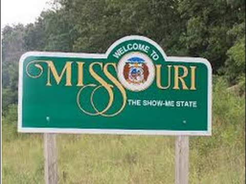 Missouri Mesothelioma Attorneys | Asbestos Personal Injury Law Firm