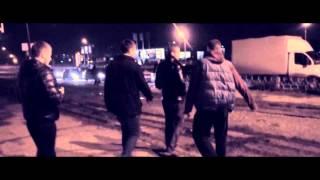 Смотреть клип Вася Кимо & Хтб - Пока Здесь
