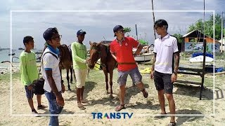 Video MY TRIP MY ADVENTURE - Olahraga Tangguh Persembahan Pulau Eksotis Bali (18/08/16) Part 4/6 download MP3, 3GP, MP4, WEBM, AVI, FLV Oktober 2018