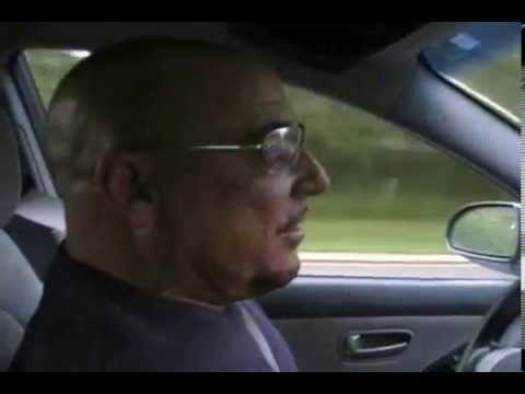 Ranting in a car about 1970's Bodybuilding part 1, nothing special more vids info coming