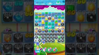 Candy crush soda saga level 1447