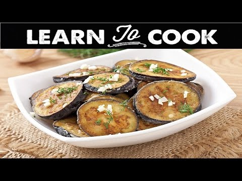 how-to-cook-roasted-eggplant