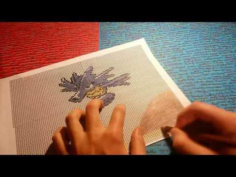 Dessin Pixel Art Pokémon 6 Seadra Hypocean Le Cheval De