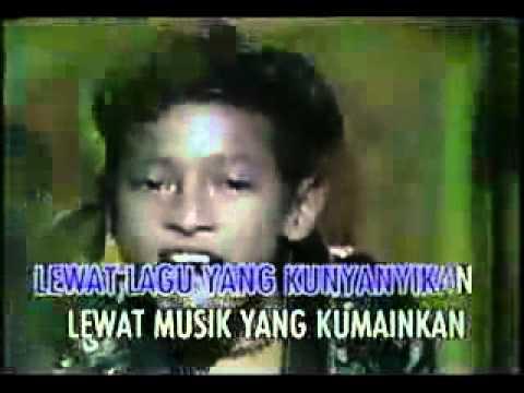 Free Download Abiem Ngesti-pangeran Dangdut Mp3 dan Mp4