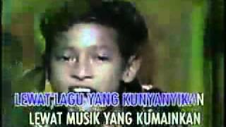 Video Abiem Ngesti-Pangeran dangdut download MP3, 3GP, MP4, WEBM, AVI, FLV Juni 2018