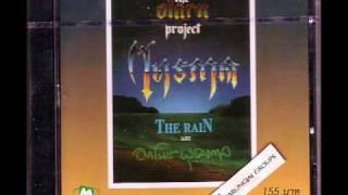 แด่พระคุณ พ่อ แม่ ที่ยิ่งใหญ่-The Olarn Project