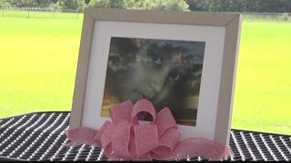 Families, Friends Gather To Remember Heidy Villanueva 1-year After Death