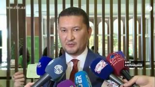 В Азербайджане успешно развивается волонтерское движение