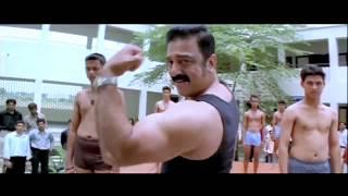 Vasool Raja MBBS | Trailer | Kamal Haasan | Prabhu | Sneha | Prakash Raj | Saran