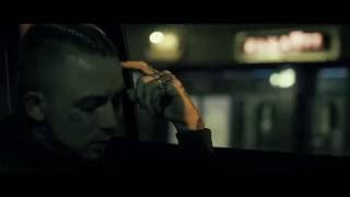 Смотреть клип Caskey - High