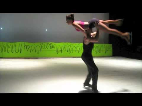 Amanda Merritt & Ryan Gutzmer - 08/15/10