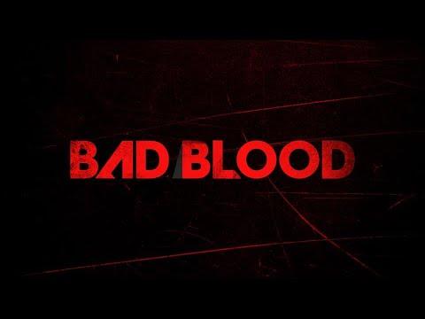 Bad Blood Behind The Scenes