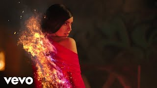 Sofia Carson - Fool's Gold (Official Video)
