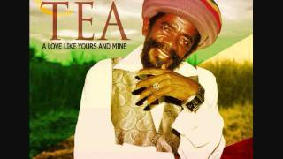 Cocoa Tea - Love Like Yours And Mine (May 2011)
