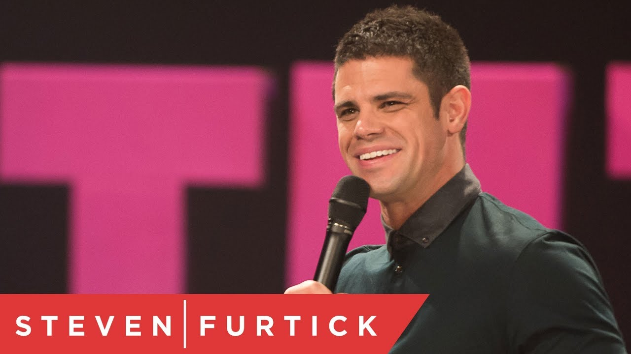 How to Turn Your Sorrow Into Strength | Pastor Steven Furtick