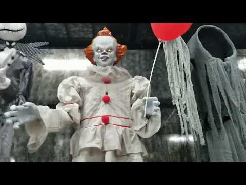 pennywise-2019-stephen-king-lifesize-6-ft-tall-menards-halloween-animatronics