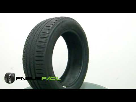 Pneu Michelin Energy Saver pneu 195/65R15
