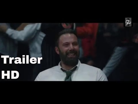 The Way Back Trailer #1 (2020) | The Nerds Take 2