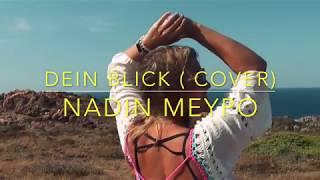 Nadin Meypo - Dein Blick ( Helene Fischer Cover )