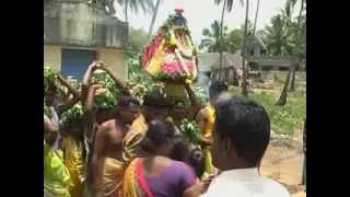 Download Arulmigu   Muthu Mariamman    Palkudam 2013   ( Kuthalam)   ( Nagai ( D.T)  Tamil Nadu MP3 song and Music Video