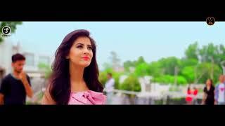 Ban-Ja-Tu meri Rani song (its prince Ram Suchith )