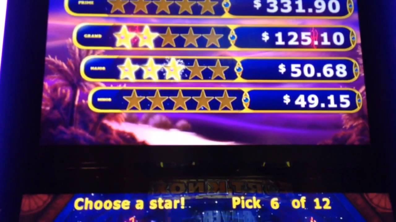 casino star win 3d