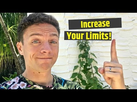 How To Increase Your EBay Selling / Listing Limit To Get More Sales!