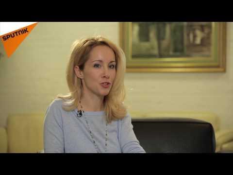 Милорад Додик - интервју