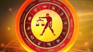 Rasi Palan Today 12-05-2016   Horoscope