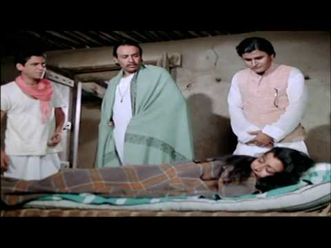 hot   debashri  roy ompuri and ranjit film seepeeyan.