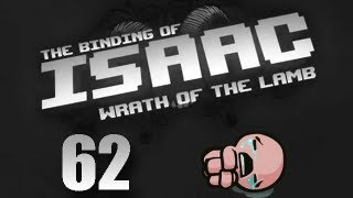 Video Let's Play - The Binding of Isaac - Episode 216 [Lord of the Flies Mk. II] download MP3, 3GP, MP4, WEBM, AVI, FLV Juni 2018