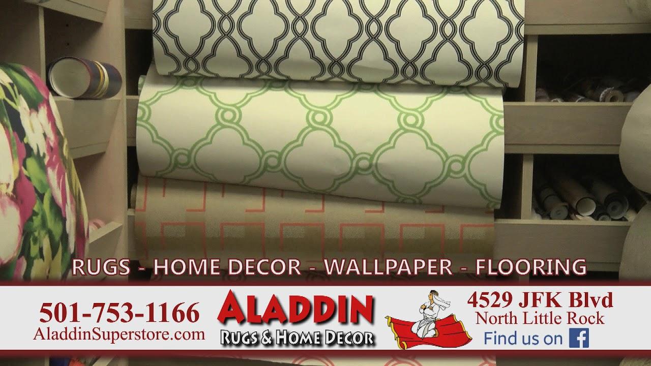 Room Decor Little Rock Area Rugs Designer