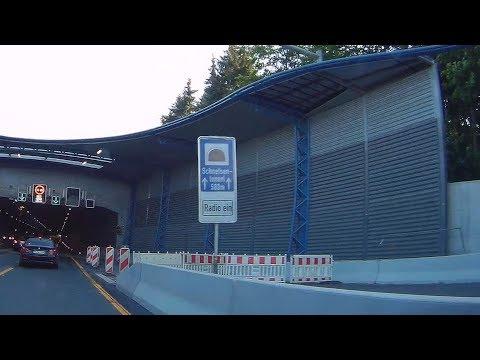 der-neue-schnelsen-tunnel---baustelle-a7-in-hamburg