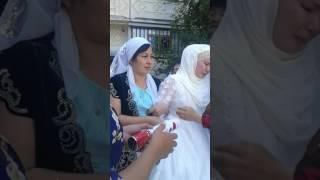 Асемди узату 2.07.17Актобе