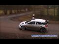 Essai Jean-Nicolas Hot Hyundai I20 R5