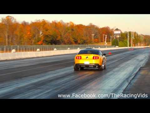 Corvette Forums Track Rental November 16, 2012