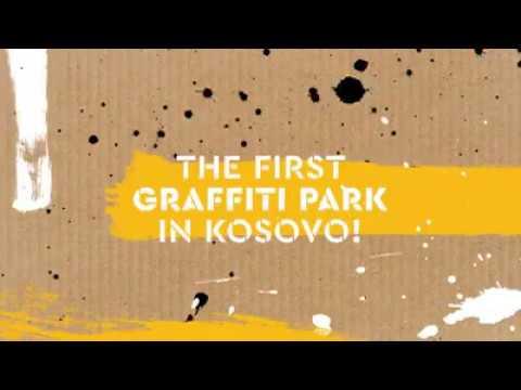 Meeting of Styles Kosovo 2019_PROMO
