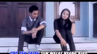 Video Wandra   Opo salah New Nada Cinta Banyuwangi Terbaru download MP3, 3GP, MP4, WEBM, AVI, FLV Juli 2018