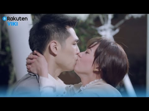 Single Ladies Senior - EP8 | Remembering the Kiss [Eng Sub] from YouTube · Duration:  2 minutes 38 seconds