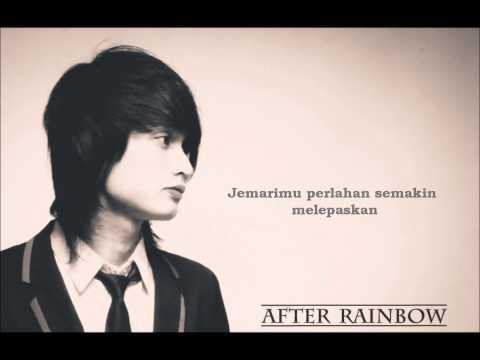 After Rainbow - Senandung Kala Hujan