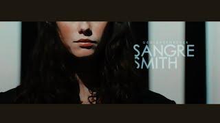 Sangre Smith Wattpad Trailer