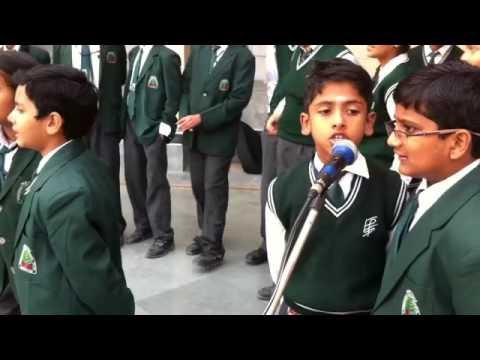 school annual sports and prize giving ceremony Rabeya-ali girls' school & college,gopalganj, annual sports & prize giving ceremony-16 march 2018.