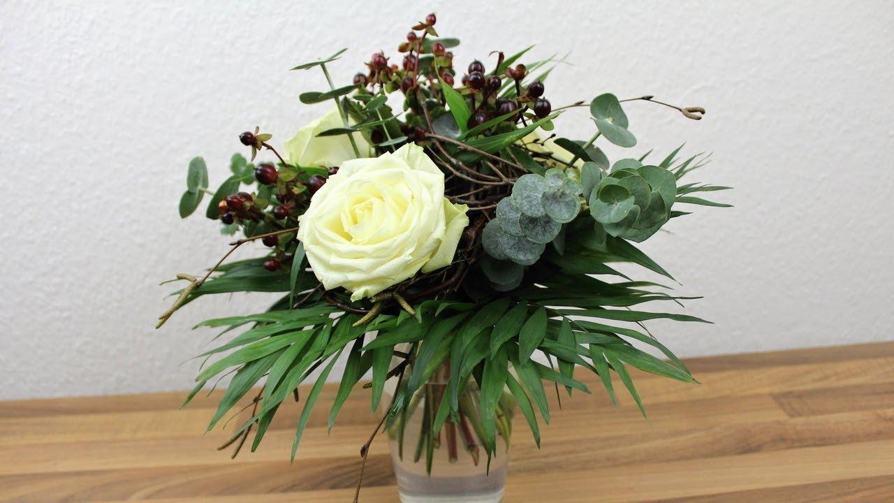 25 Gesteckhalter Pinholder Hochzeit Gesteck Adventskranz  Steckmassehalter