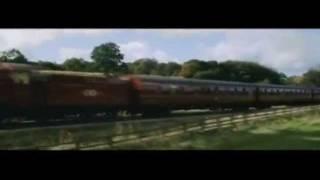 Harry Potter End of an Era Tributo - Legendado
