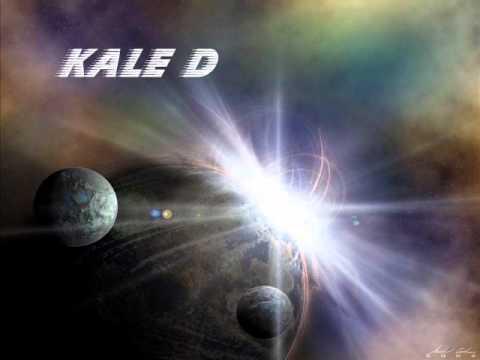 Kale DeeJay   Insomnia live mix