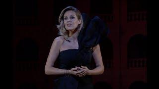 Rusalka - 'Song to the Moon' (Dvořák; Kristine Opolais, The Royal Opera)