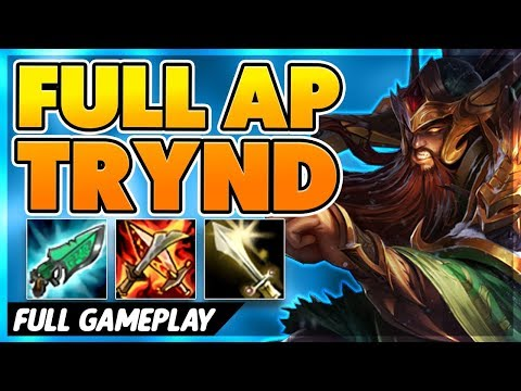0HP TO FULL INSTANTLY (CRAZY HEALS) - BunnyFuFuu Full Gameplay