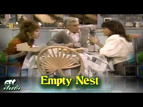 Empty Nest Pilot 1 1081988